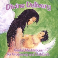 chitra sukhu | Divine Delivery