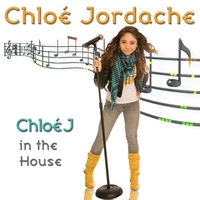 Chloe Jordache | ChloeJ in the House!