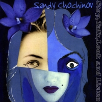 Sandy Chochinov | Stop Talk Look and Listen