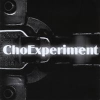 ChoExperiment - ChoExperiment