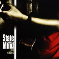 Jon Chong | State of My Mind
