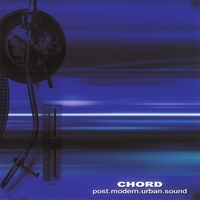 Chord | Post.modern.urban.sound