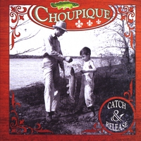Choupique | Catch and Release