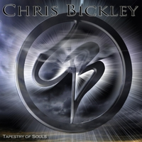 Chris Bickley | Tapestry of Souls