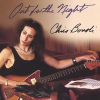 Chris Bonoli | Out for the Night