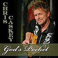 Chris Caskey | God's Pocket