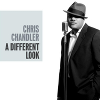 Chris Chandler | A Different Look