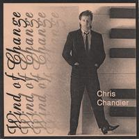 Chris Chandler | Wind of Change