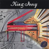 Chris Chandler | King Ivory