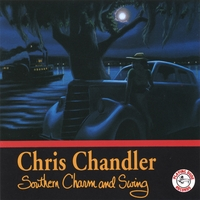 Chris Chandler | Southern Charm and Swing