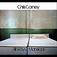 Chris Corney | Airways Mansions