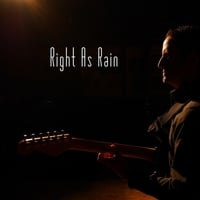 Chris Crocco | Right as Rain