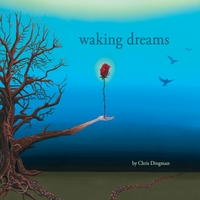 Chris Dingman | Waking Dreams