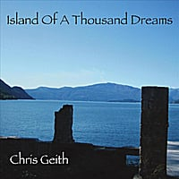 Chris Geith | Island of A T