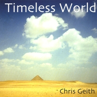 Chris Geith | Timeless World