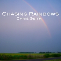 http://images.cdbaby.name/c/h/chrisgeith3.jpg