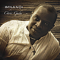 Chris Gudu | Imnandi