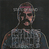 Chris Hale | (a Different) State of Mind
