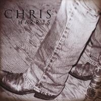 Chris Harris | Chris Harris (self-titled)