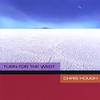 Chris Hough | Turn For The West