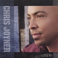 Chris Joyner | Loved