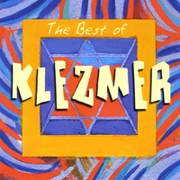 Callie Kalogerson and her Klezmasters Orchestra | The Best Of Klezmer