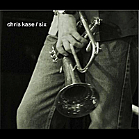 Chris Kase | Six