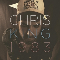 Chris King | 1983