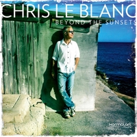 Chris Le Blanc | Beyond the Sunsets