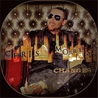 Chris Morris | Changes