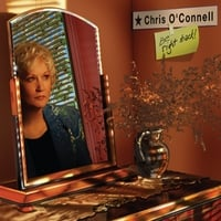 Chris O'Connell | Be Right Back!