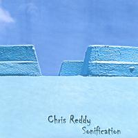 Chris Reddy | Sonification