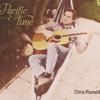 Chris Ronald | Pacific Time