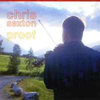Chris Sexton | Proof