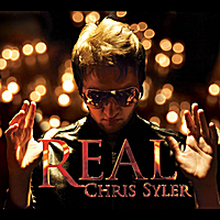 Chris Syler | Real
