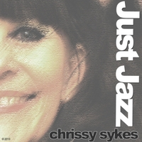 Chrissy Sykes | Just Jazz