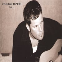 Christian Dewild | Vol. 1