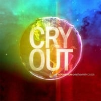 Christian Faith Center | Cry Out (Live)