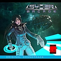 Various Artists | Syder Arcade (Original Soundtrack)