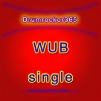 Drumrocker365 | Wub