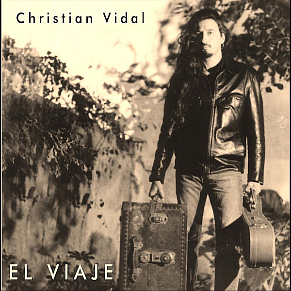 vidal christian singles Where are you please enter your city and state below so we can show people near you.