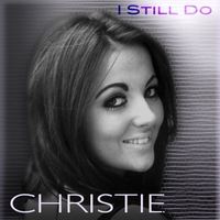 Christie | I Still Do