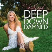 Christie Leigh | Deep Down Damned