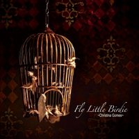 Christina  Gomes | Fly Little Birdie