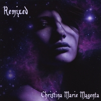 Christina Marie Magenta | Remixed