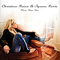 Christina Raine & Square Roots | More Than This