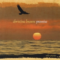 Christine Brown | Promise
