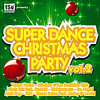 Various Artists | Super Dance Christmas Party, Vol. 2 - Part I