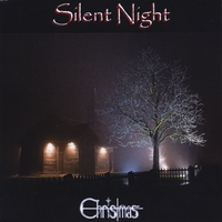 Christmas the Band | Silent Night
