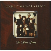 The Beane Family | Christmas Classics